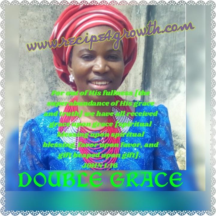 Tonic Solfa Marvelous Grace
