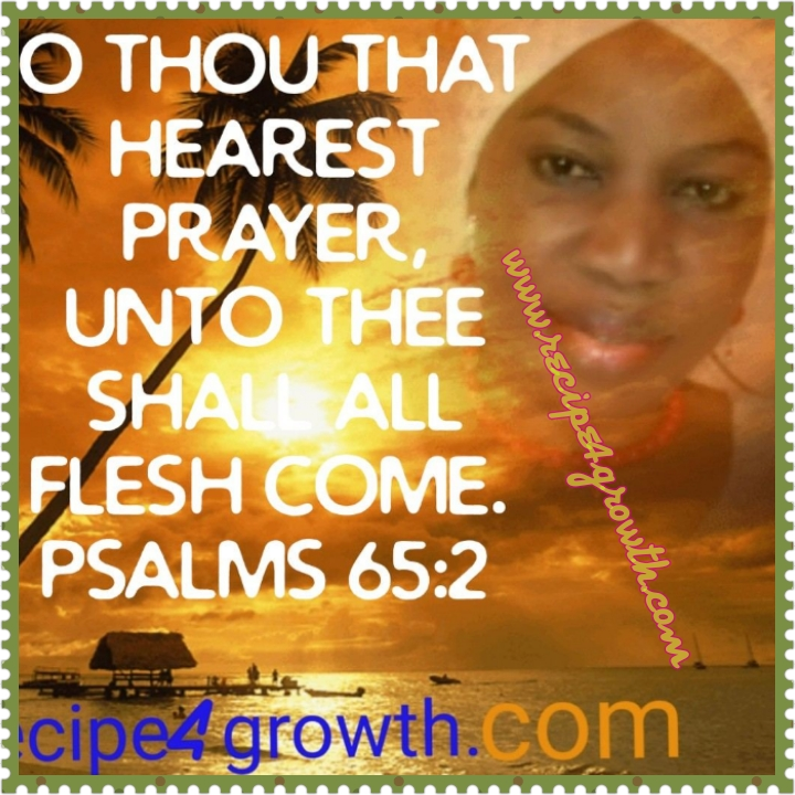 TONIC SOLFA NEARER MY GOD TO THEE